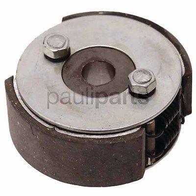Wacker Kupplung, Gewicht 299 g, BS 52 Y, Vergleichsnummer 0078321