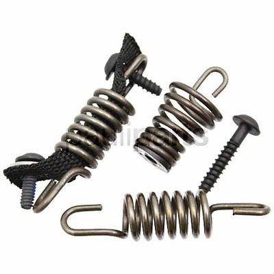 Partner Feder-Kit, Gewicht 57 g, 33, 530 07 19-58, 530 07 13-85, 530 05 32-75