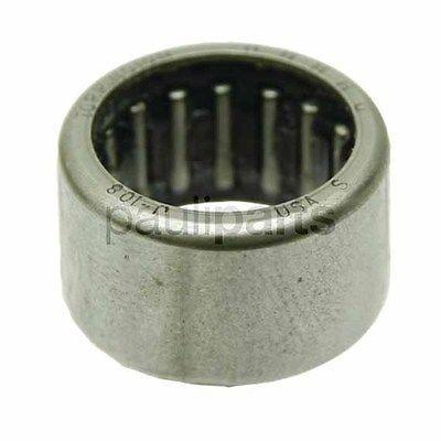 Tecumseh Nadellager f. Getriebe, Außendurchmesser 20,64 mm, H= 12,7 mm, 780086A