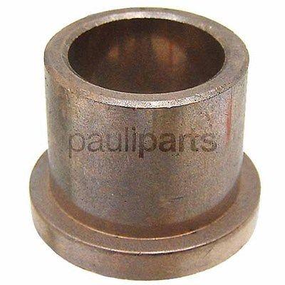 Stiga Buchse diverse 1134-9026-01 Außendurchmesser 26 mm Höhe 25,4 mm