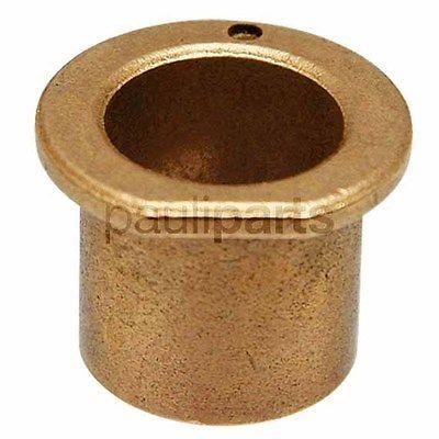 Tecumseh Buchse f. Getriebe, Außendurchmesser 19,05 mm, Vergl.-Nr. 780105A