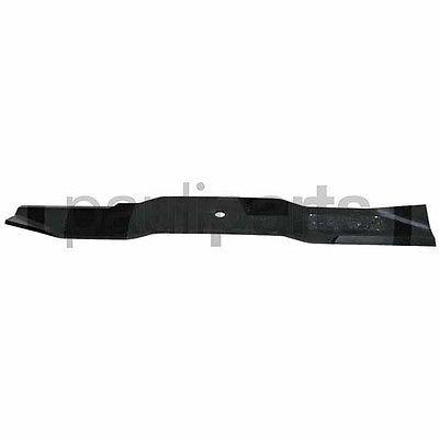Toro Messer, Ersatzmesser, Länge 554 mm, Zentralb. 13 mm, Groundsmaster 7210