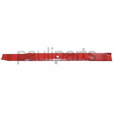 Toro Mulchmesser, Messer, Länge 797 mm, Zentralbohr. 16 mm, 80-4430-03, 80-4430
