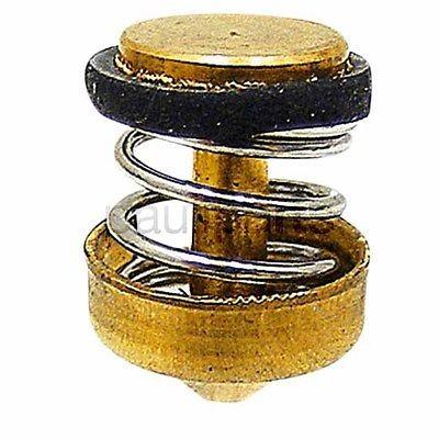 Tecumseh Ablaßstößel, Stößel für Vergaser, Gewicht 2 g, LAV 30, LAV 35, LAV 40