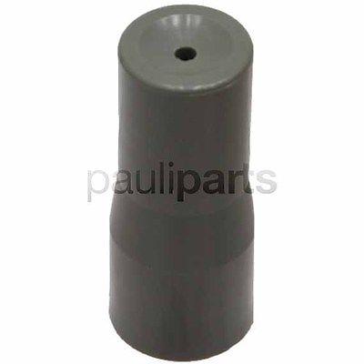 Wacker Buchse für Vibrationsstampfer, BS 600 oi, BS 602, BS 65 V, BS 65 Y