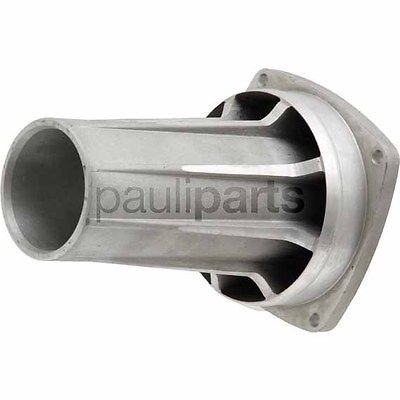 Wacker Führungszylinder für Vibrationsstampfer, Zylinder, DS 70, 0088842