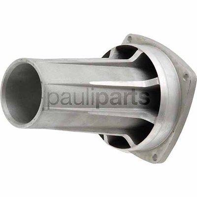 Wacker Führungszylinder für Vibrationsstampfer, Zylinder, BS 50-4 As, BS 60-2i
