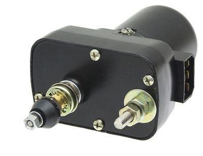 Wischermotor für Deutz, 04363241, 403045, DX 4.10, DX 4.30, DX 4.50, DX 4.70