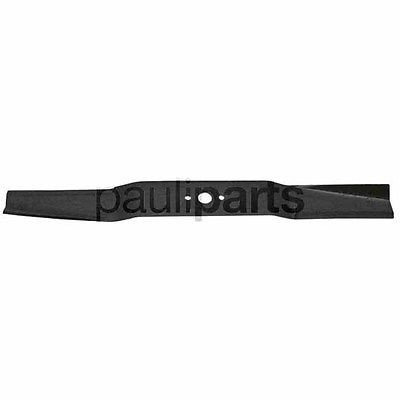 Wiedenmann Flügelmesser, Länge 610 mm, Zentralbohr. 20 mm, RM 180 H, 118 25 61