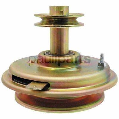 HS 5180 H=165 mm HN 5220 K Wellendurchmesser 25,4 mm HN 5200 MTD Kupplung