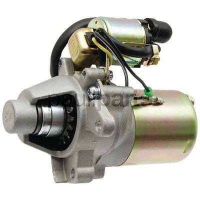 LONCIN Anlasser, G 200 FD, Vergleichsnummer 270350068-0001