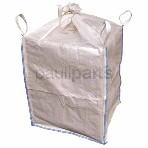 Big Bag, Big Bags, Schüttgutbehäter  900 x 900 x 1100 1000 Kg