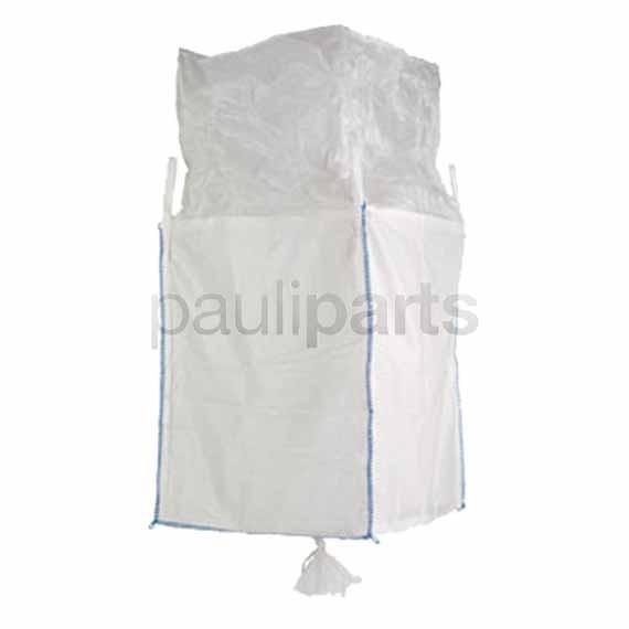 Big Bag, Big Bags, Schüttgutbehäter  900 x 900 x 1150 1000 Kg