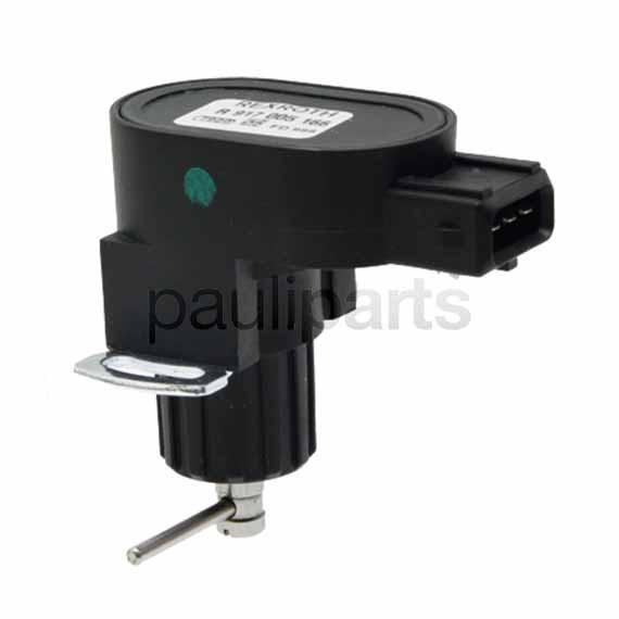 New Holland Sensor, Lagesensor für Hubarmwelle 87747160, TVT170, 47108870