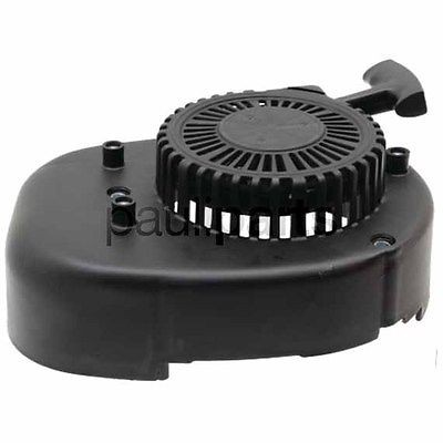 Starter G 200 FC Gewicht 536 g 193500100-0002 LONCIN Reversierstarter