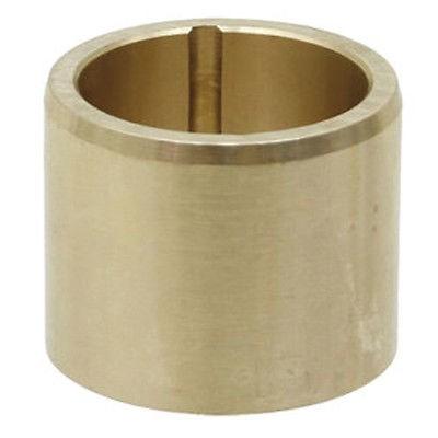 Buchse Mittelachsbolzen Vorderachse für Deutz Typ: F2L 612, D 25