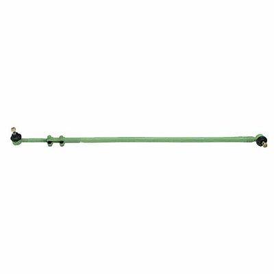 Lenkstange für diverse Hersteller, einseitig verstellbar, 1105-1135 mm Länge