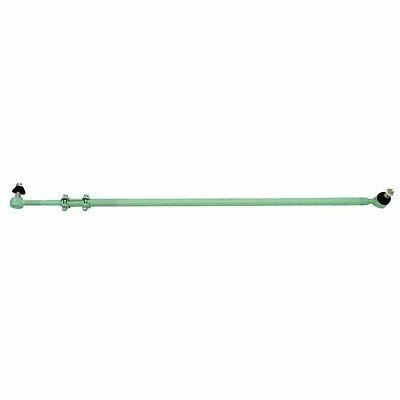 Lenkstange für diverse Hersteller, einseitig verstellbar, 972-982 mm Länge