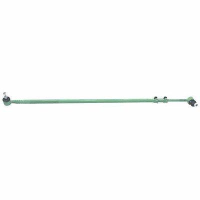 Lenkstange für diverse Hersteller, einseitig verstellbar, 975-1005 mm Länge