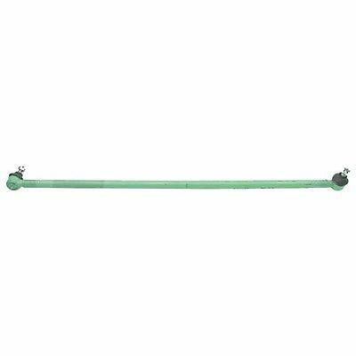 Lenkstange für diverse Hersteller, fest, 1030 mm Länge, M14 x 1,5 Kronenmutter