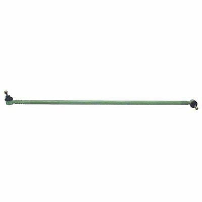 Lenkstange für diverse Hersteller, fest, 1060 mm Länge, M14 x 1,5 Kronenmutter