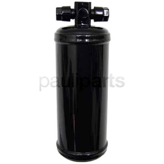 Filtertrockner, Trockner Filter, Höhe 228 mm, A76312, für Fiat, TR 95, TR 96