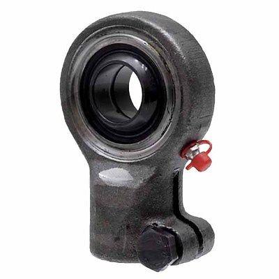 Gelenklager für Steyr Durchmesser 25 mm M24 x 1,5 M 948, 942, 948, 952, 955, 958
