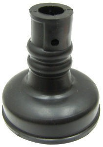Schalthebelmanschette, Manschette Schalthebel für Deutz Typ: F1L 612