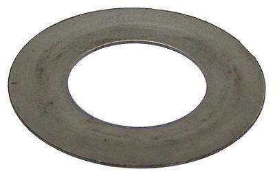 Sicherungsblech, Sicherung für Deutz Typ: D 40.1, 40.1S, 50, 50.1S