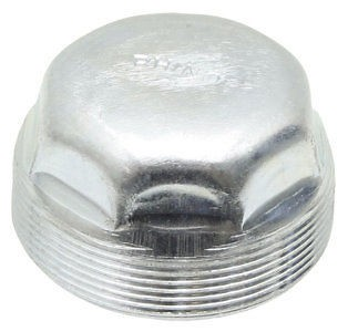 Nabenkappe, Schmutzkappe, Kappe für Deutz Typ: D 25.1, S, 25.2, 30, S, 40L, 40.2
