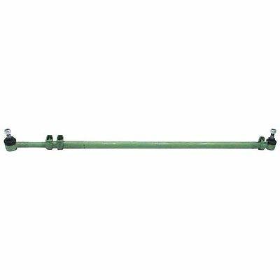Universal Spurstange beidseitig verstellbar Länge 1068 - 1678, Konus 20 - 22 mm