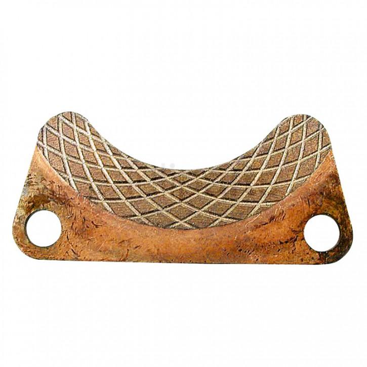 Bremsklotz Handbremse , 5118095,für Case, JX 55, 60, 65, 70, 75