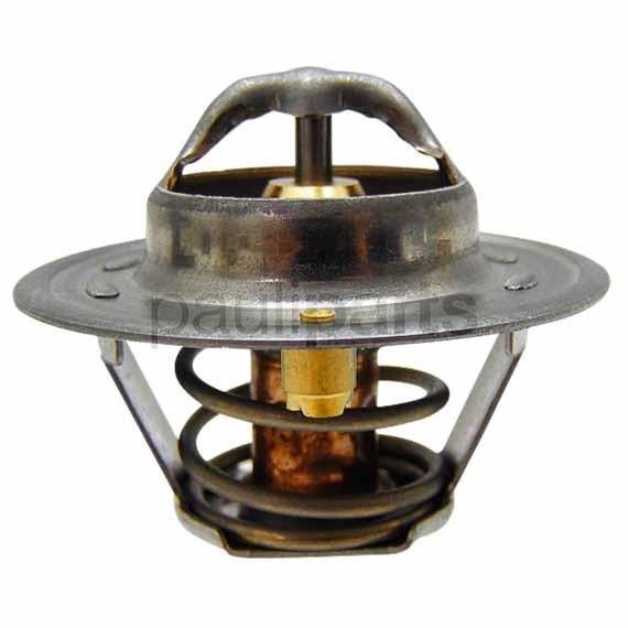 Case IH Thermostat, Motorkühlung, Kühlung, 1620000060701, 54 mm, CVX 1195