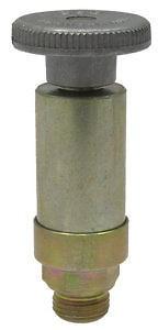 Handpumpe, Pumpe für Deutz Typ: F3L 812, F4L 812, F6L 812