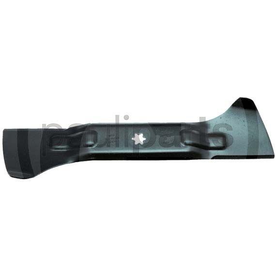 Yard Man Rasenmäher Messer Ersatzmesser links für TN 7155, AJ 5200, AN 5150