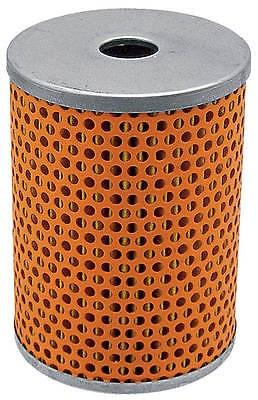 Motorölfilter, Ölfilter für Deutz Motortyp: F3L 812, F4L 812 ab Bj 12. 1962