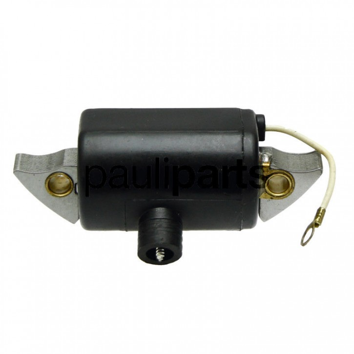 Bosch Zündspule, Lochabstand 54 mm, 2204211047, 2204211044, 2204211043