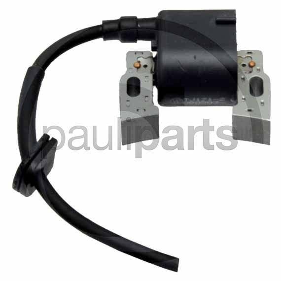 30500-ZL8-014 30500-ZL8-004 Honda Zündspule GC135-160 GCV135-160 LA 58 mm