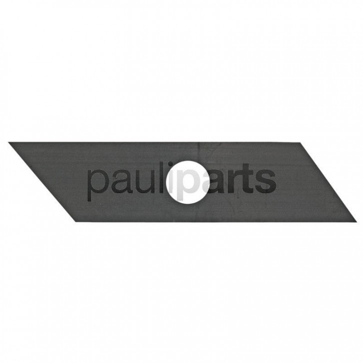 Tielbürger Vertikutierer Messer, TV 450 S, RL 455 B, Vergleichsnummer KB-002-002