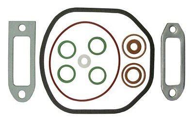 Oberdichtsatz, Dichtung für Deutz Motortyp: FL 612, FL 712, FL 812