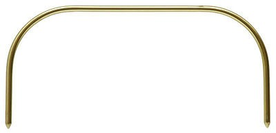 Zierleiste Luftgitte für Deutz Typ: D 5505, 6005, 8005, 9005