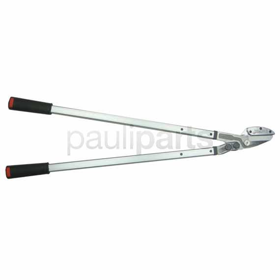 astarye Multifunktionale Pinsel 5 St/ück 25//38//50.3//65//76.2mm