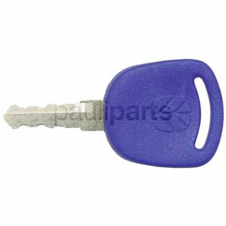 New Holland Zündsschlüssel T 6070 Schlüssel T 6050 82030143 T 6060